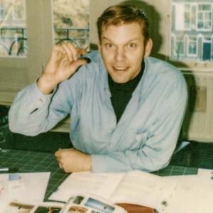 Marcel Reimer