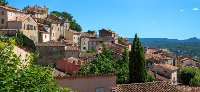 pays-de-fayence-villages-1600x740
