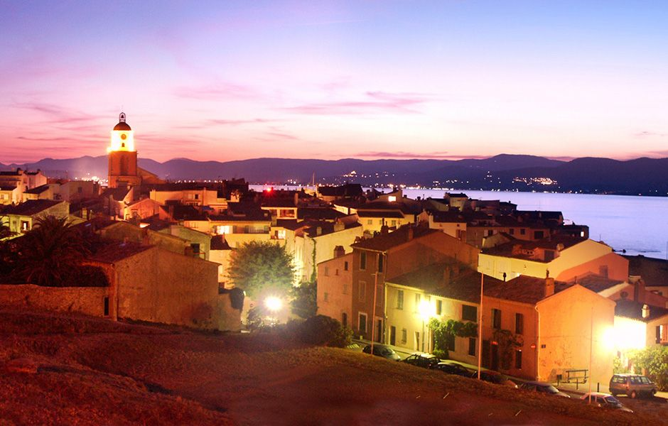 Saint-Tropez-3