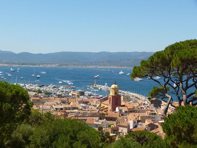 Saint-Tropez-5