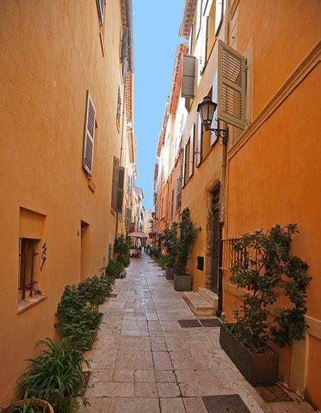 Saint-Tropez-6