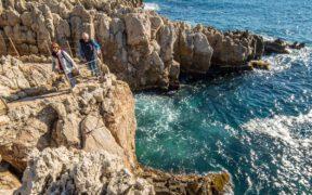 Cap Antibes