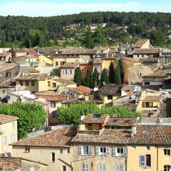 csm_lorgues-vue-tour_horlogeCMOIRENC_112683_ff434673c8