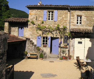 pauroux-drome-gite-chambres-960x332