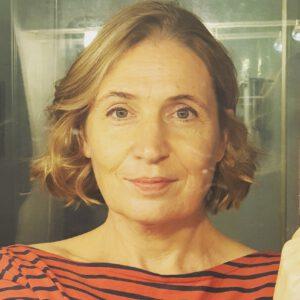 Renie Eghuizen