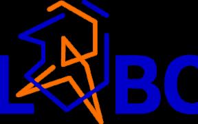 NLBC.fr