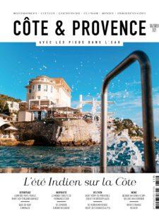 Cote & Provence 2021