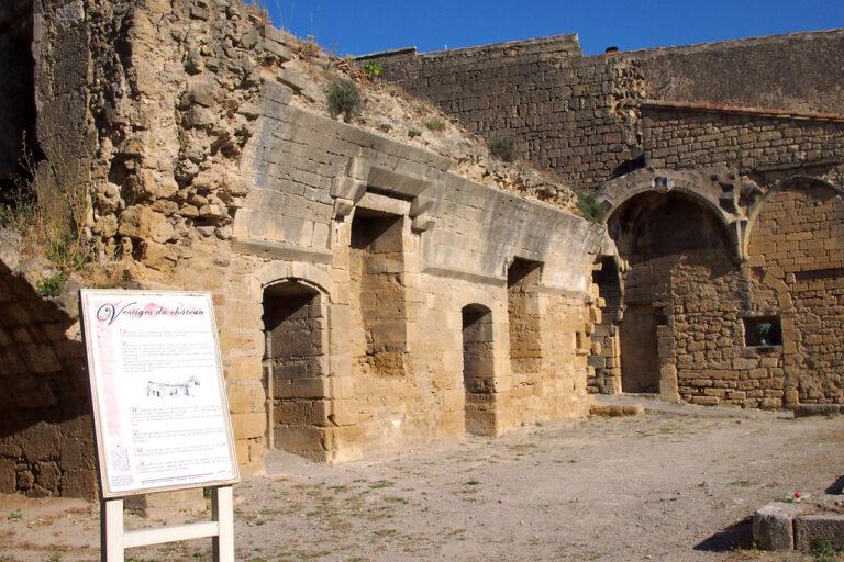 140605_Miramas-Vestiges-du-chateau