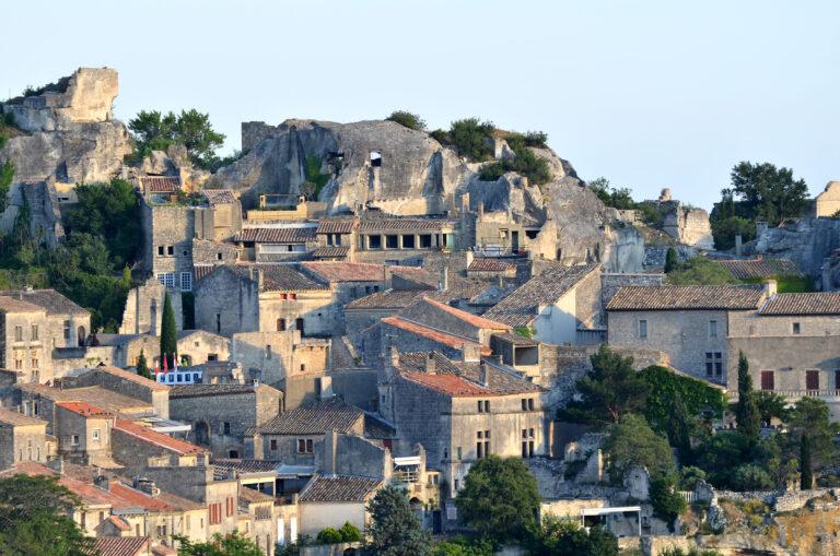 140611-Les-Baux-de-Provence-09