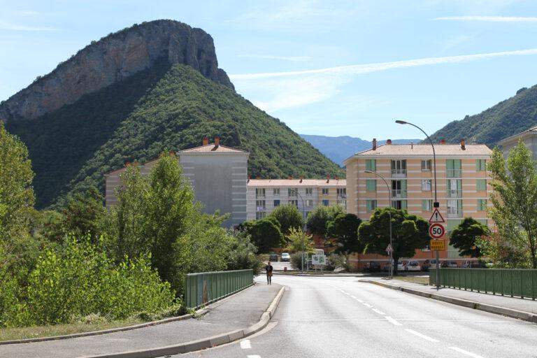 Digne-les-Bains_20130912_08