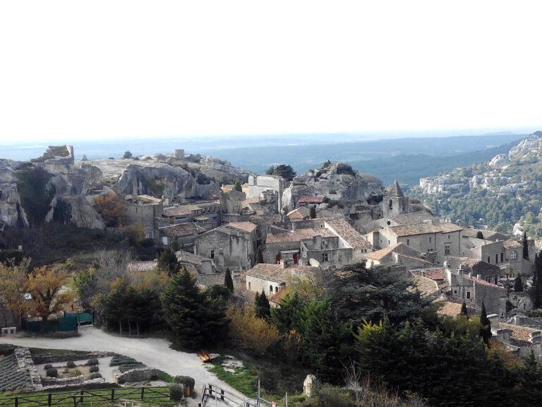 Poble_Les_Baux_de_Provence