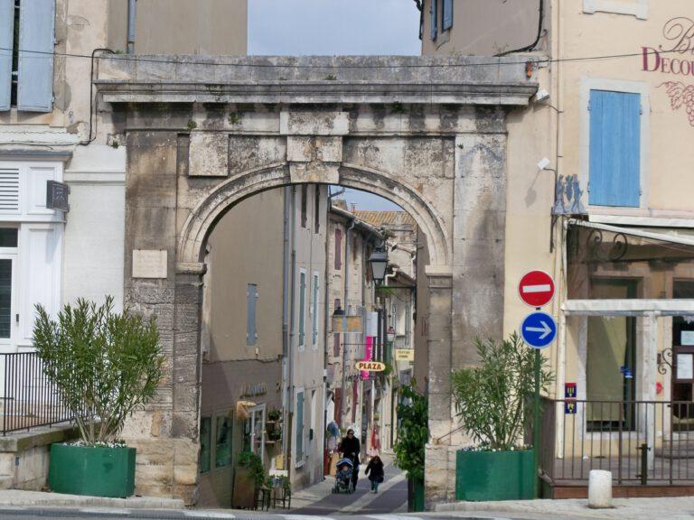 Porte_Saint_Paul
