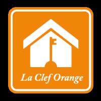 La Clef Orange